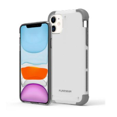 PureGear Announces Cases and Screen Protectors for  iPhone 11, 11 Pro and 11 Pro Max