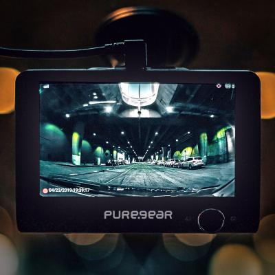 PureCam Reviews Roundup