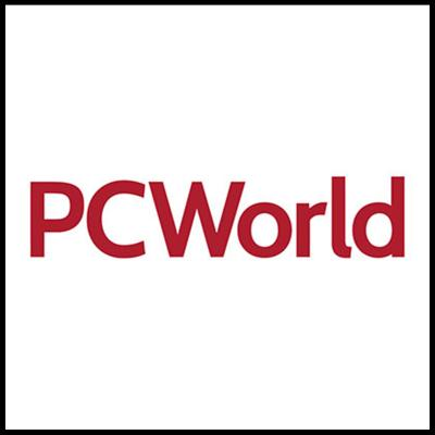 PC World Gives PureCam 4 Stars